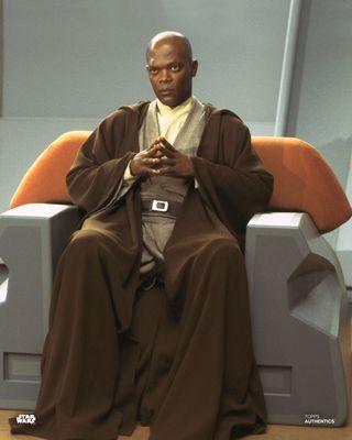 Samuel L Jackson Star Wars : samuel, jackson, Authentics, Samuel, Jackson, Actors,, Website,, Humor