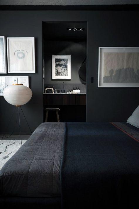 The 25+ Best Men Bedroom Ideas On Pinterest | Manu0027s Bedroom, Menu0027s Bedroom  Decor And Bedroom Ideas For Men Bachelor Pads.