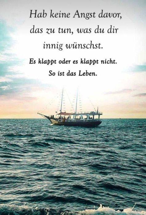 #Zitate #Zitat #Angst #Kraft #Mut #Spruch #Sprüche