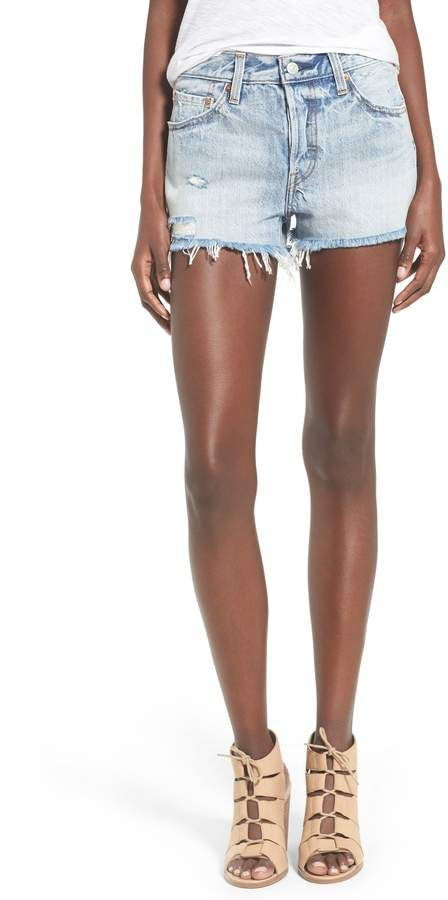 c958c2bfd3 List of Pinterest levi shorts 501 waveline images & levi shorts 501 ...