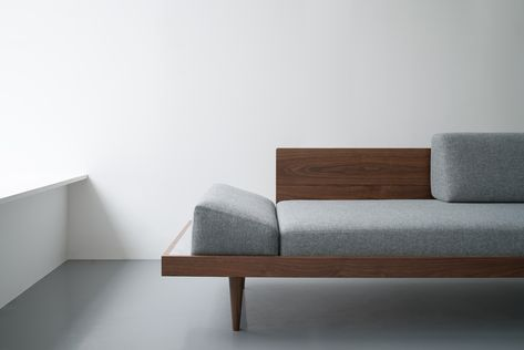 233 best Sofas- images on Pinterest Couches, Canapes and Settees - chaiselongue design moon lina moebel