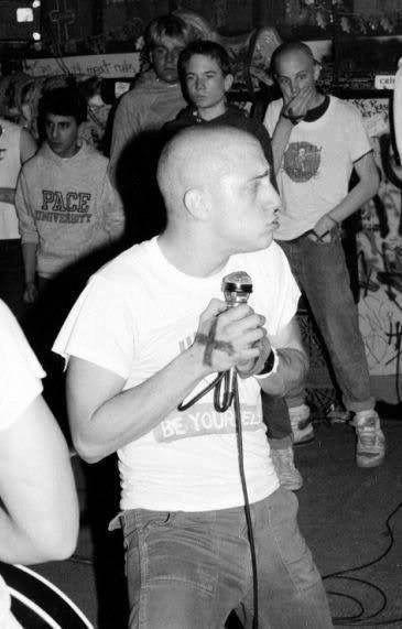 hardcore-rock-n-roll
