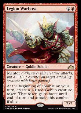4x Dragonsoul Knight MTG Modern Masters 2015 NM Magic Regular
