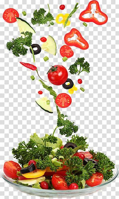 Tomato Salad Leaf Vegetable Vegetarian Cuisine Tomato Transparent Background Png Clipart Leaf Vegetable Vegetarian Cuisine Salad Leaves