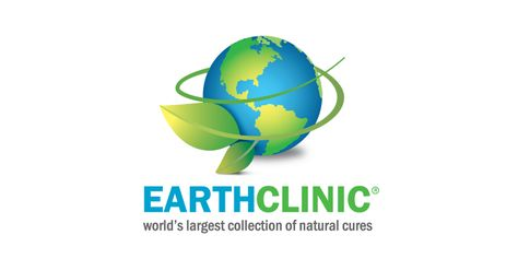 Gum Disease Remedies from the Earth Clinic community.- Periodontitis Remedies Last Modified on Feb 14, 2015  Home > Ailments > Periodontitis Remedies How to Cure Gum Disease Naturally
