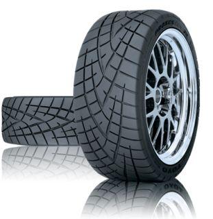 Proxes R1R   TOYO TIRES – France #toyo #pneu #pneus #pneumatique #pneumatiques #tire #tires #tyre #tyres #reifen #quartierdesjantes www.quartierdesjantes.com