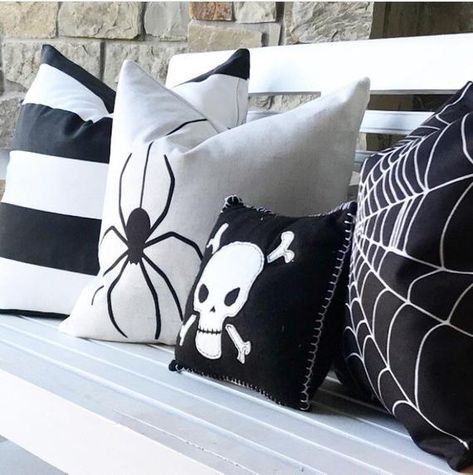 Star Trek Engineering Uniform Decorative Throw Pillow Bed Couch