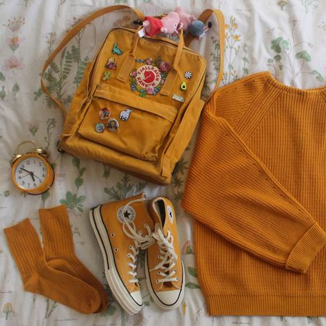 What You Need to Know Before Buying a School Bag for Girls – Bags & Purses