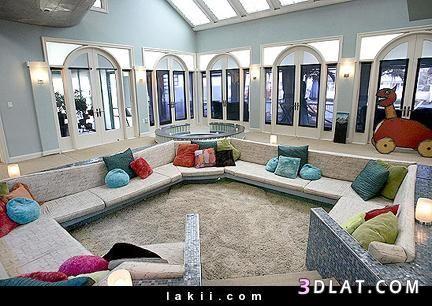 جلسات ارضيه روعه 2018 تصاميم وازواق 13498080493 Jpg Key West Living Room Home Living Room Key West House