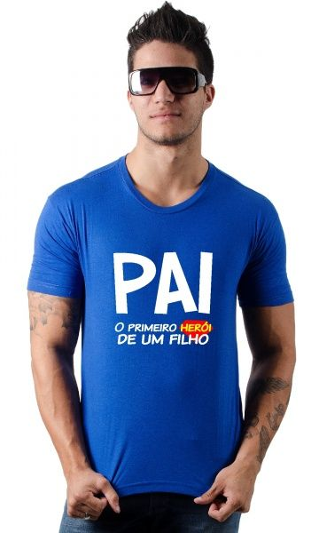 e053c9fc3f Camisetas Personalizadas » camisetas dia dos Pais - Camisetas  Personalizadas