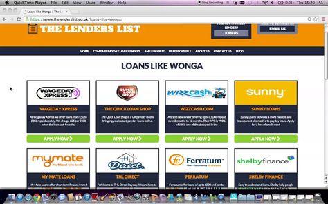 Best online cash loans picture 9