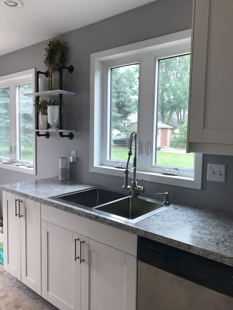 Reviews On Menards Klearvue Cabinets Menards Kitchen Cabinets Menards Cabinets Kitchen Cabinet Design