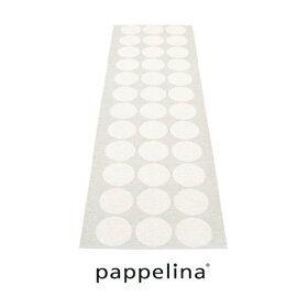 楽天市場 Pappelina パペリナpappelina社 正規販売店max Knitted Rug