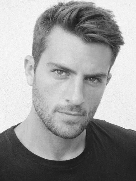 64 Best Ideas For Haircut Men Short Guys Haircut Mens Haircuts