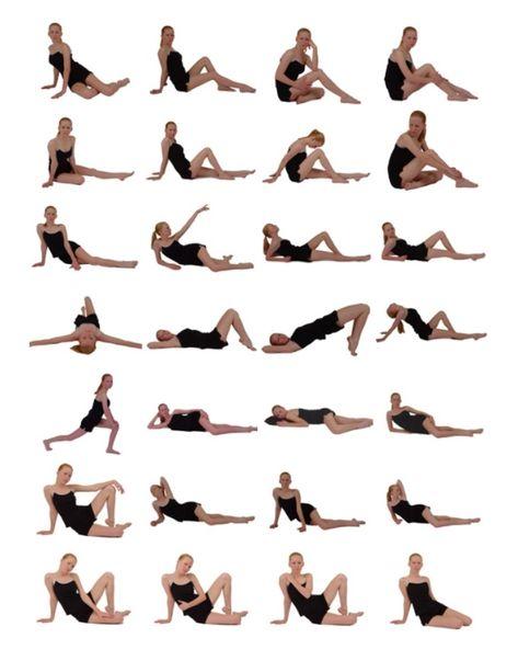 304 Poses of Model Boudior Poses, Boudoir Photography Poses, Stunning Photography, Inspiring Photography, Photography Tutorials, Creative Photography, Digital Photography, Pin Up Poses, Art Poses