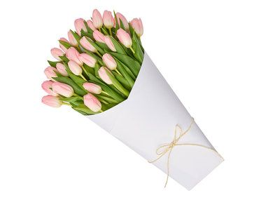 Pin On Kwiaty
