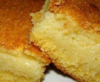 Pao Caseiro De Leite Condensado Receita Bolo De Milho Bolo De