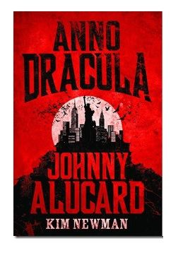 All Vampire Movies On Dvd Images Questions About His New Vampire Book Johnny Alucard Plus A Review Dracula Alucard Vampire Books