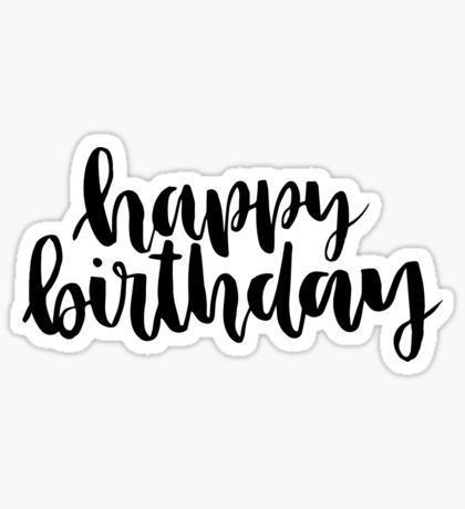How To Write Happy Birthday In Bubble Balloon Letters Coloring Page Learn To Draw Lea Alphabet Coloring Pages Happy Birthday Hand Lettering Lettering Fonts