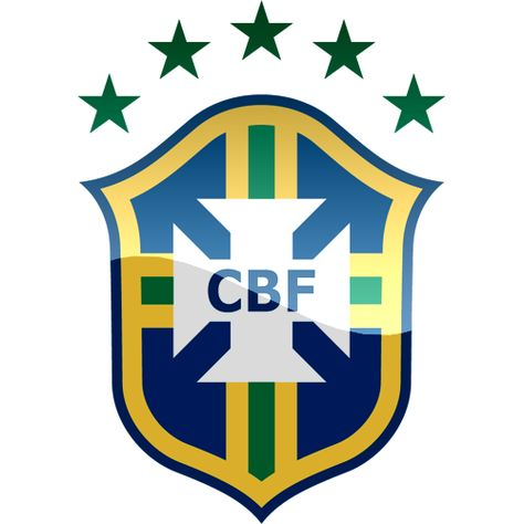 Posts About World Cup 2014 On Hd Logo Football Football Team Logos Brazil Football Team Football Logo
