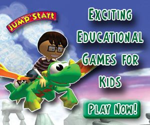 Educational Games – Free Online Learning Games for Kids – Knowledge ...