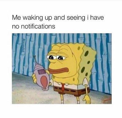 Funniest Spongebob Memes Of October 2018 Spongebob Patrick And Squidward Funny Memes Funny Spongebob Memes Spongebob Memes Squidward Funny