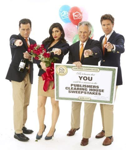 Image result for PCH Prize Patrol Winner | Become a