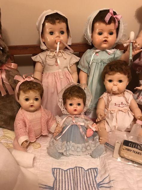 2 Pcs//set Doll Pink Cowboy Hat for s Dolls Baby Kids Girl Toys CF