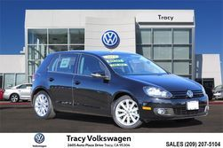 Pin By Tracy Volkswagen Vw Cars On Www Vwtracy Com Volkswagen Volkswagen Car New And Used Cars