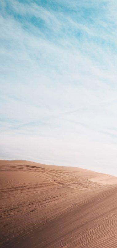 Xiaomi Mi A2 Lite Wallpapers Tapetak Ekkor 2019 Tapeta