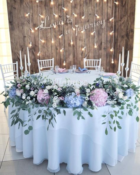 One of our helpful tips is the Groom's table.- One of our useful tips is the t. One of our helpful tips is the Groom's table.- One of our useful tips is the table of the Bride and Groom for 2 persons.
