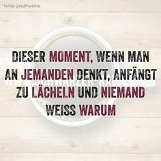 THIS MOMENT  #moment