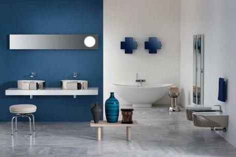 110 besten Badezimmer: Ideen für die Badgestaltung Bilder auf ...