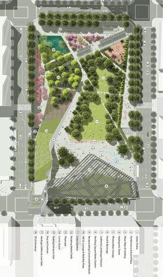 900 Architecture Ideas In 2021 Architecture Architecture Model Architecture Design