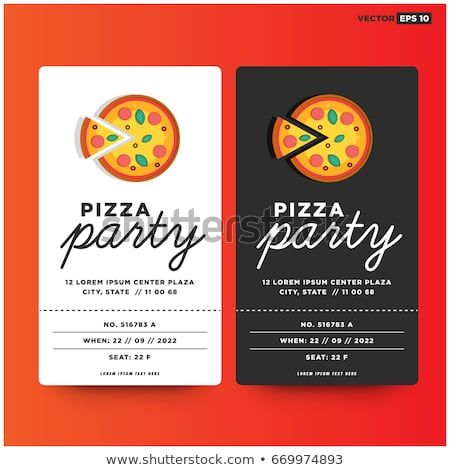 Free Pizza Party Invitations Templates Party Invite Template Pizza Party Invitations Invitation Template