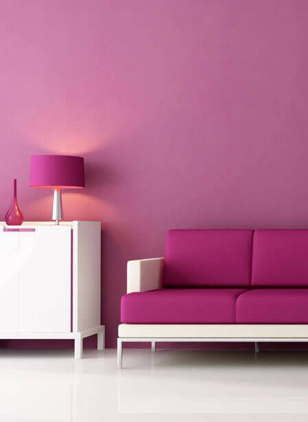 Wall Paint Home Paint Colours For Interior Walls Berger Paints In 2021 Wall Color Combination Interior Wall Paint Home Wall Painting
