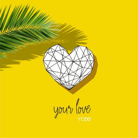 Download Ycee Your Love Free Mp3 Audio Music Download Friends In Love Love Is Free