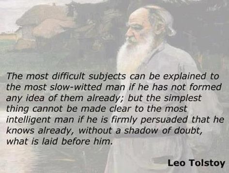 Top quotes by Leo Tolstoy-https://s-media-cache-ak0.pinimg.com/474x/fa/cd/ea/facdea9f820a233a6a405381029dc920.jpg