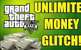 Gta 5 Free Money No Survey