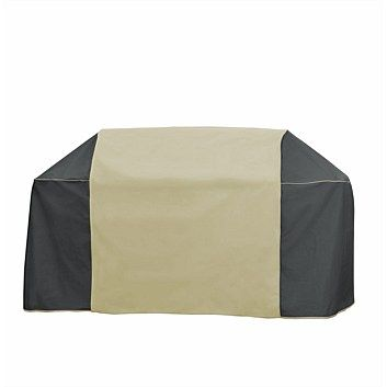 Goldair 6 Burner Deluxe Bbq Cover Bbq Cover Bbq Cover