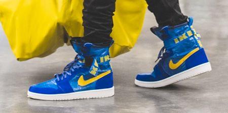IKEA Shoes | Ikea shoe, Shoes, Sneakers