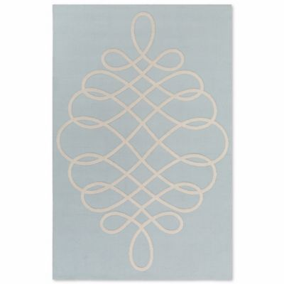 Artistic Weavers Annette Hallie Area Rugs Indoor Area Rugs Rugs
