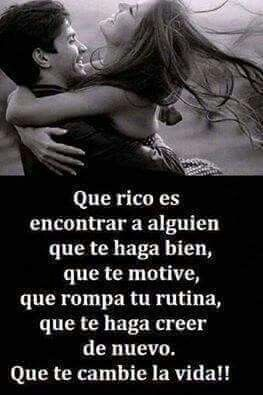Gracias Por Existir Amor Fraces Frases De Amor Y Frases