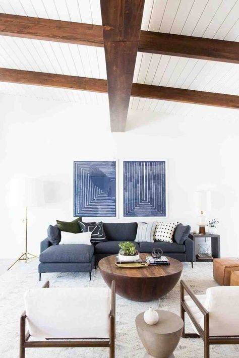 Brands German Furniture Pinterest Contemporary furniture - fresh blueprint apple configurator