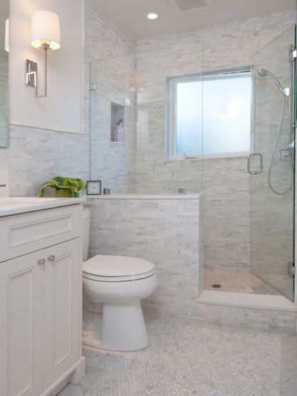 Bathroom Remodel Lexington Ky Outside Elegant Bathroom Tiles Soon Bathroom Mirrors Polished Nickel Toward Small Remodel Bathrooms Remodel Bathroom Design Small
