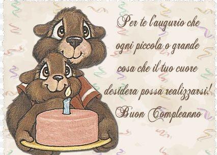 Frasi Buon Compleanno Al Ragazzo Che Mi Piace Buon Compleanno Frasi Buon Compleanno Buon Compleanno Divertente