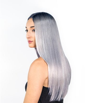 Color Wow Dream Coat Supernatural Spray 6 7 Oz From Purebeauty Salon Spa Reviews All Hair Care Beauty Macy S In 2021 Front Lace Wigs Human Hair Wig Hairstyles Full Lace Wig Glueless