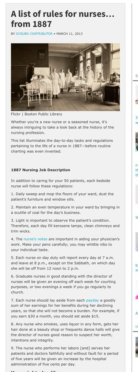 Pin by Rachel Bedard on Réunion nursing 35 ans Pinterest - director of nursing job description
