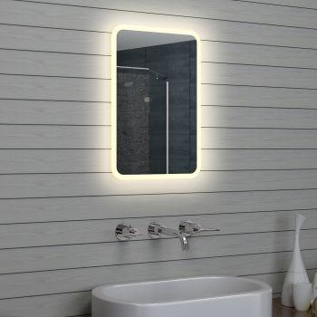 Pin Von Eva Mail Auf Lampen Mit Bildern Badezimmerspiegel