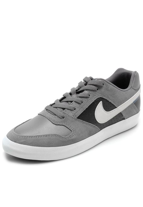 incredible prices new lower prices the sale of shoes Pinterest – Пинтерест
